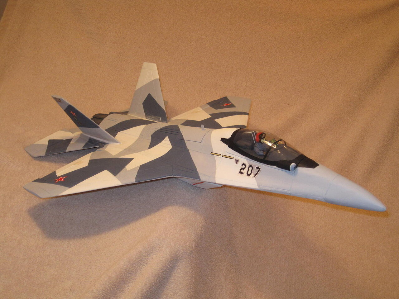 Russia's 6th-generation fighters - Page 3 0_b97ae_dd63066a_XXXL