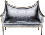 priss_strangebeauty_sofa.png