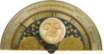 priss_strangebeauty_clock (Копировать).png