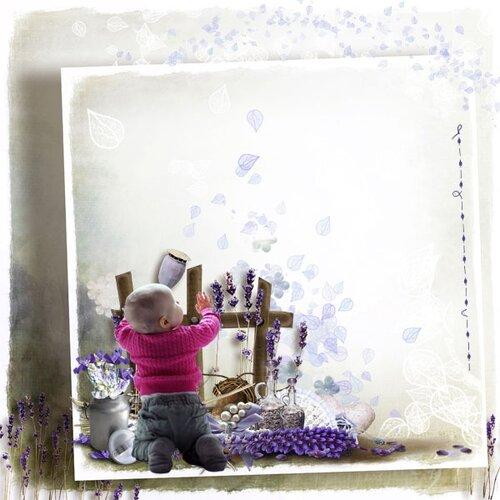 «Kimla_LavenderStory» 0_901f3_e36bbbad_L
