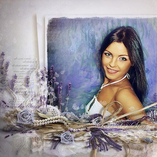 «Kimla_LavenderStory» 0_901f5_bda33599_L