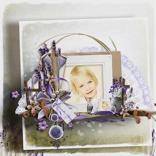 «Kimla_LavenderStory» 0_901fb_8ded654e_L