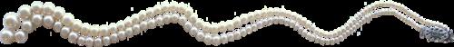 «Kimla_LavenderStory» 0_90222_3096753b_L