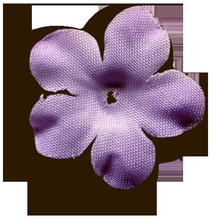 «Kimla_LavenderStory» 0_9024c_7a948505_L