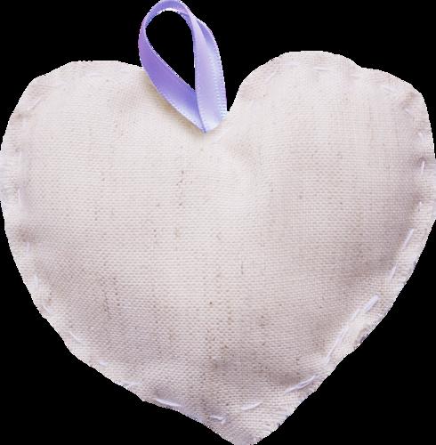 «Kimla_LavenderStory» 0_90267_1104916a_L