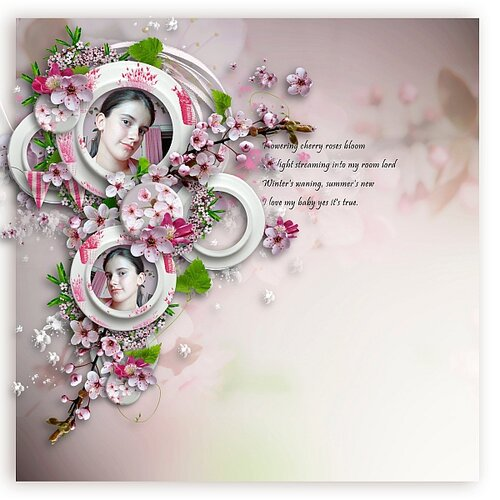 «Marta_FloweringCherries» 0_9028c_f8f9451d_L