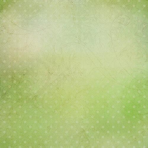 «Marta_FloweringCherries» 0_902c5_1ff1b0_L