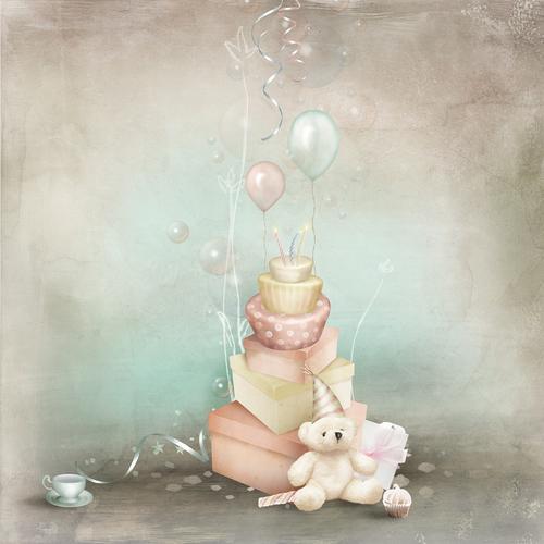 «IAL_BirthdeeDoo» 0_90487_30338859_L