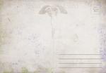 «Lavender Time» 0_90c11_c2426593_S