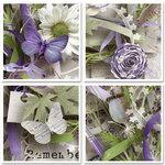 «Lavender Time» 0_90c17_8ee93f82_S