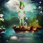 «Charming_Dwarf_Forest» 0_90ff0_ef50fde_S