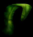 «Charming_Dwarf_Forest» 0_91015_464865af_S