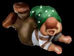 «Charming_Dwarf_Forest» 0_91036_dde8b51c_S