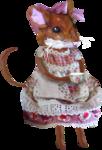 «priss TEA WITH FRIENDS» 0_911ba_ae74ff14_S