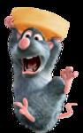 «SHT_Ratatouille» 0_91212_d6bd9ea9_S