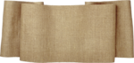 «SHT_Ratatouille» 0_9126d_7b9a4751_S