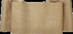 Скрап набор - Рататуй (Ratatouille) 0_9126d_7b9a4751_S
