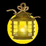«SHT_Ratatouille» 0_91288_8de7fbe5_S