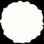 Скрап набор - Рататуй (Ratatouille) 0_912a8_5dbf9980_S