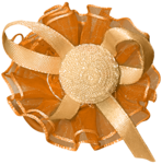 feli_nb_fabric flower2.png