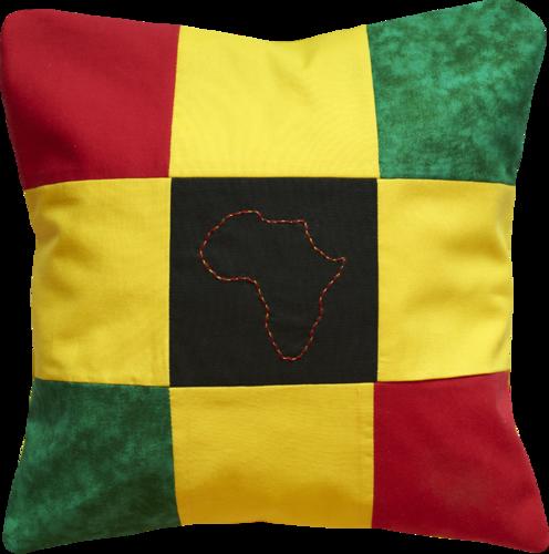 «reggaes world» 0_91ffb_adac6548_L