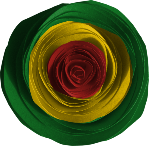 «reggaes world» 0_92029_21faa443_L