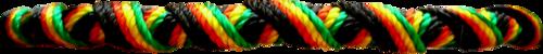 «reggaes world» 0_92051_91f73f3c_L