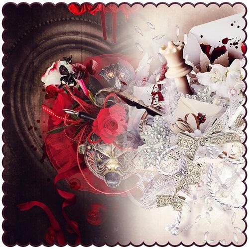 «Breaking Love» 0_9252b_f2a83c9_L