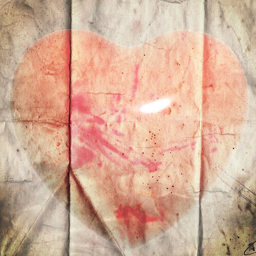 «Breaking Love» 0_9255f_9fe3ca60_L