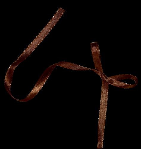 «Brown Vertigo» 0_92709_21917121_L