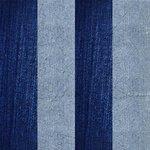 «4 Scrap Jeans World»  0_94123_1e383d29_S