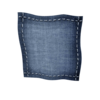 Scrap Jeans World 0_94193_fdd18e8a_XS