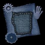 «4 Scrap Jeans World»  0_941e3_edcb165e_S