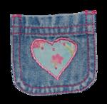 «jeans_autumn» 0_9448e_155fcec6_S