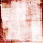 «jeans_autumn» 0_944b1_422da6bc_S