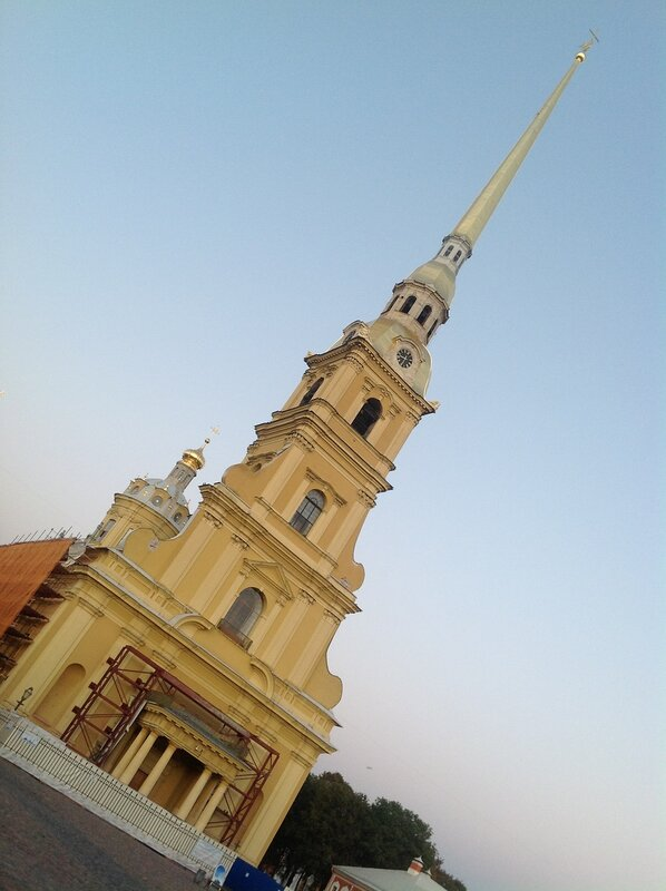 http://img-fotki.yandex.ru/get/6513/28804908.122/0_880f8_8a26ee79_XL.jpg