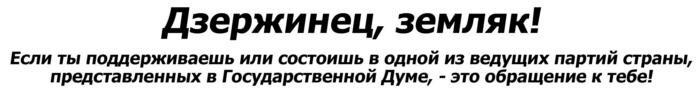 http://img-fotki.yandex.ru/get/6513/31713084.1/0_8cdb1_712db902_XL.jpg
