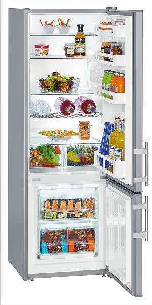 Liebherr холодильник нержавеющая сталь Краснодар