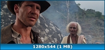 Индиана Джонс и Храм Судьбы / Indiana Jones and the Temple of Doom (1984) BD Remux + BDRip 720p