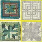 square1-001.jpg