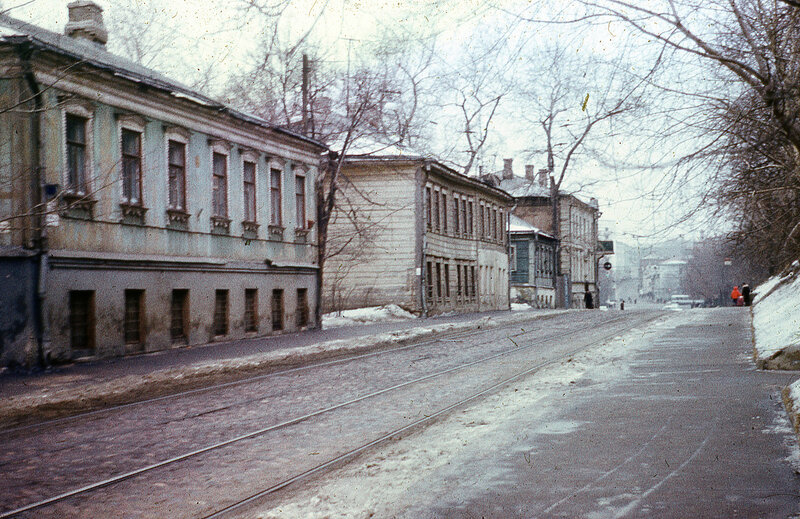 146790 Самарский пер от Барашкова 1975.jpg