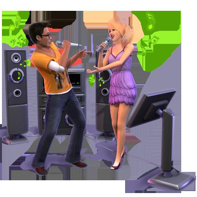 SIMS3STMgenREND_karaokeCouple_simple.png