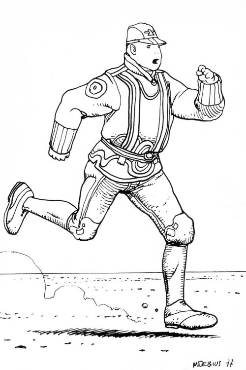 Moebius, 1977.jpg