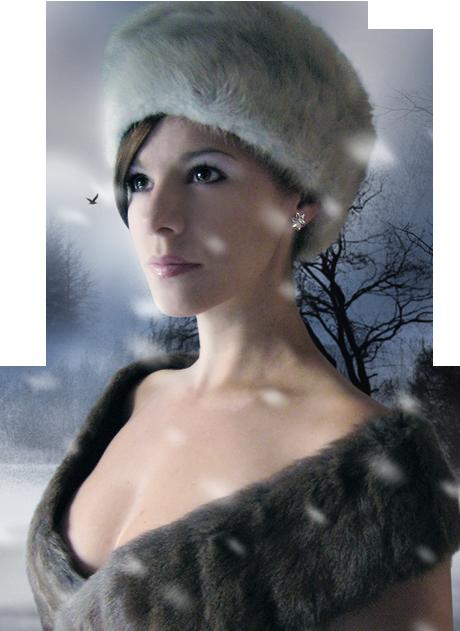 http://img-fotki.yandex.ru/get/6514/107153161.931/0_a0eb2_4c6a5866_XL.png