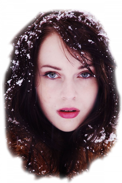 http://img-fotki.yandex.ru/get/6514/107153161.931/0_a0ec8_30857a4d_XL.png