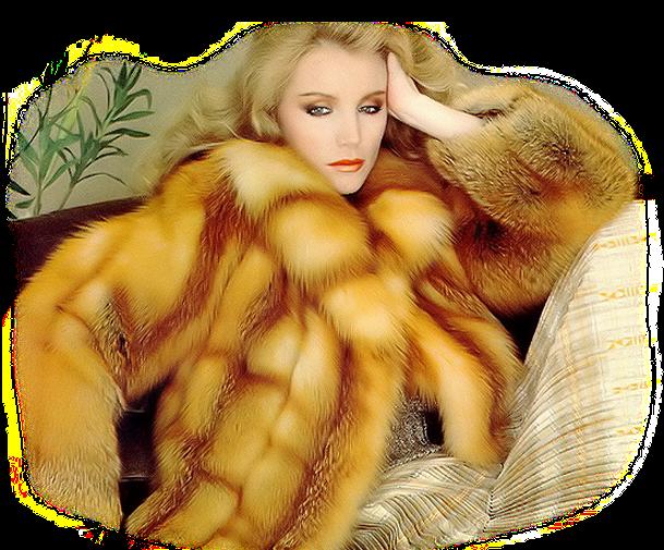 http://img-fotki.yandex.ru/get/6514/107153161.931/0_a0ed1_55925bf4_XL.png