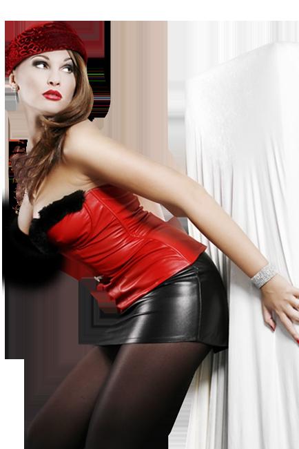 http://img-fotki.yandex.ru/get/6514/107153161.932/0_a0ee5_1e8d6c46_XL.png