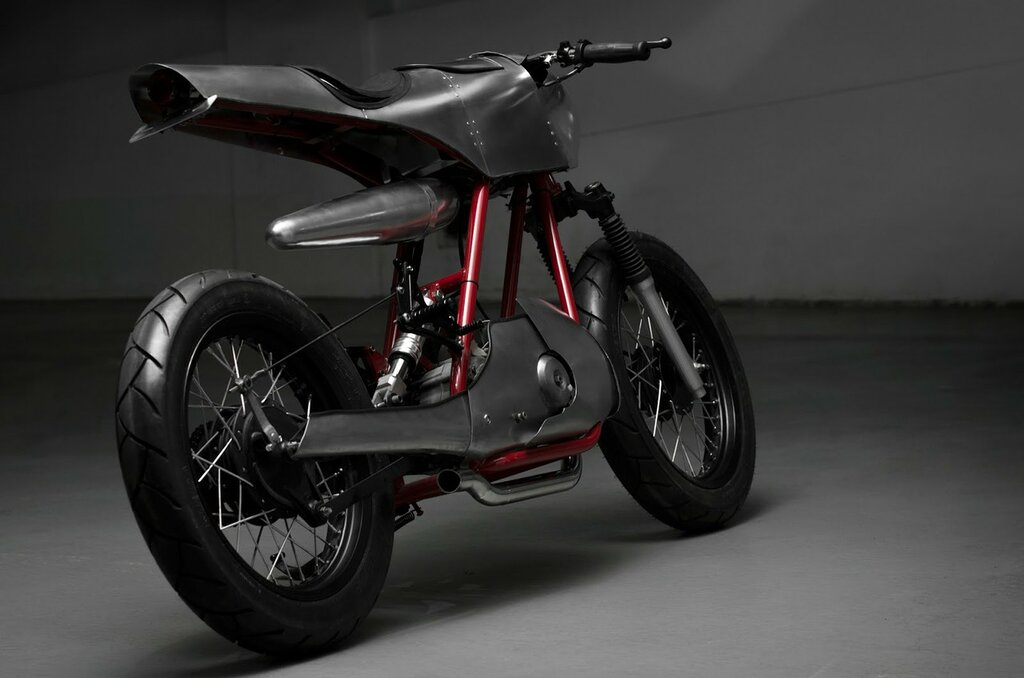 Honda Super Cub Roadrunner Concept 6.jpg
