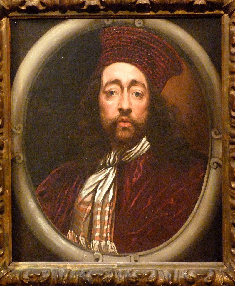 800px-Isaac_Fuller_autoportrait ок. 1670.jpg