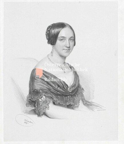 Liechtenstein, Eleonore Prinzessin